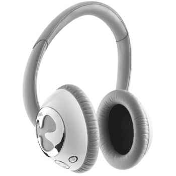 JBL REFERENCE-610 Blanco Auricular Bluetooth B-STOCK
