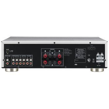 Pioneer A-10S Amplificador Hifi A10S