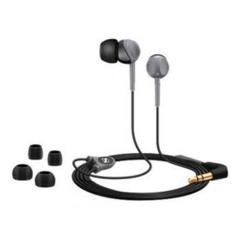 SENNHEISER CX 200 STREET II Auriculares in ear Botón con Micro