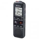 SONY ICD-PX333 Grabadora Digital 4Gb
