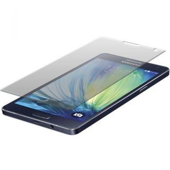 UNOTEC Protector Cristal Templado Galaxy A5 50.0040