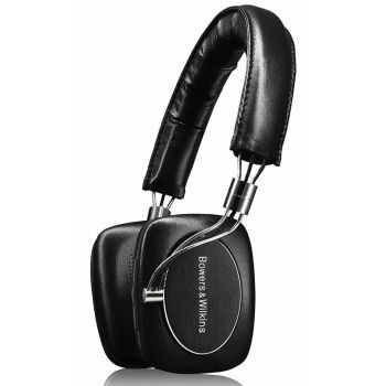 BW P5 WIRELESS  Auriculares Bluetooth  P5