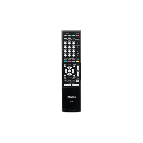 DENON AVR X1200 Home Cinema