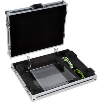 Walkasse WMC SL4 Flightcase Midi controller