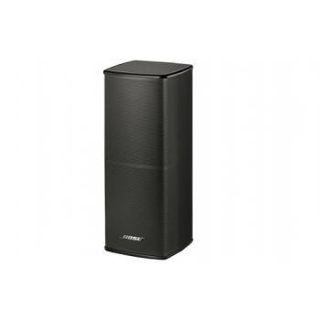 BOSE CUBE JEWEL Serie II  Altavoz Cube Negro Para Lifestyle 535 IIIUNIDAD