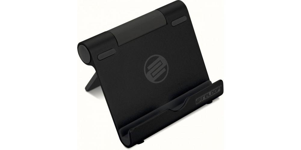 Reloop ACC Tablet Stand