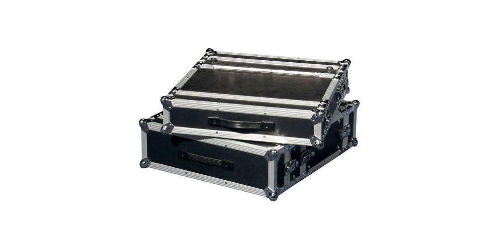 dap audio case for 19 cd player 3u d7317b case