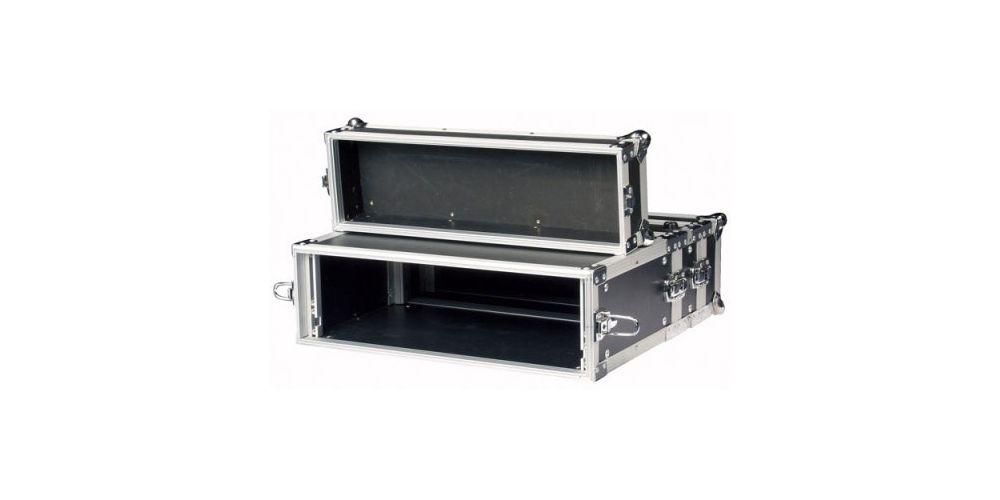 dap audio case for 19 cd player 3u d7317b open