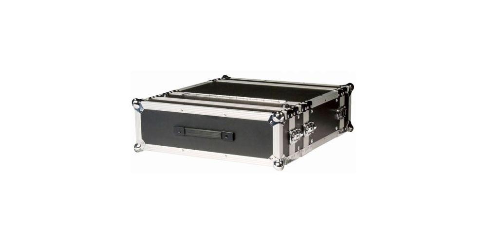 dap audio case for 19 cd player 3u d7317b