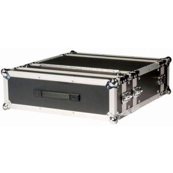 Dap Audio Case for 19 CD-player 3U D7317B