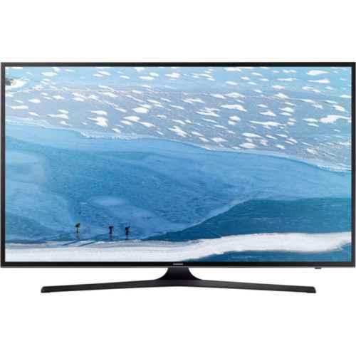 SAMSUNG UE40KU6000 WXXH Tv Led UHD 4K 40 Smart Tv