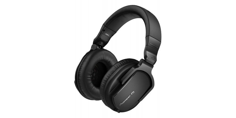 Pioneer HRM-5 Auricular de estudio