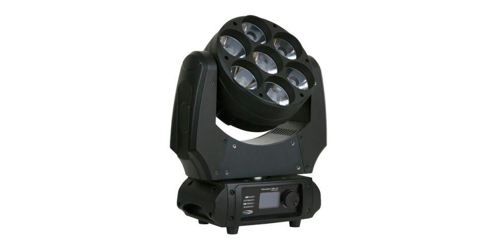 Showtec Phantom 70 LED Beam 40051