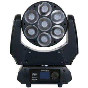 Showtec Phantom 70 LED Beam 40051