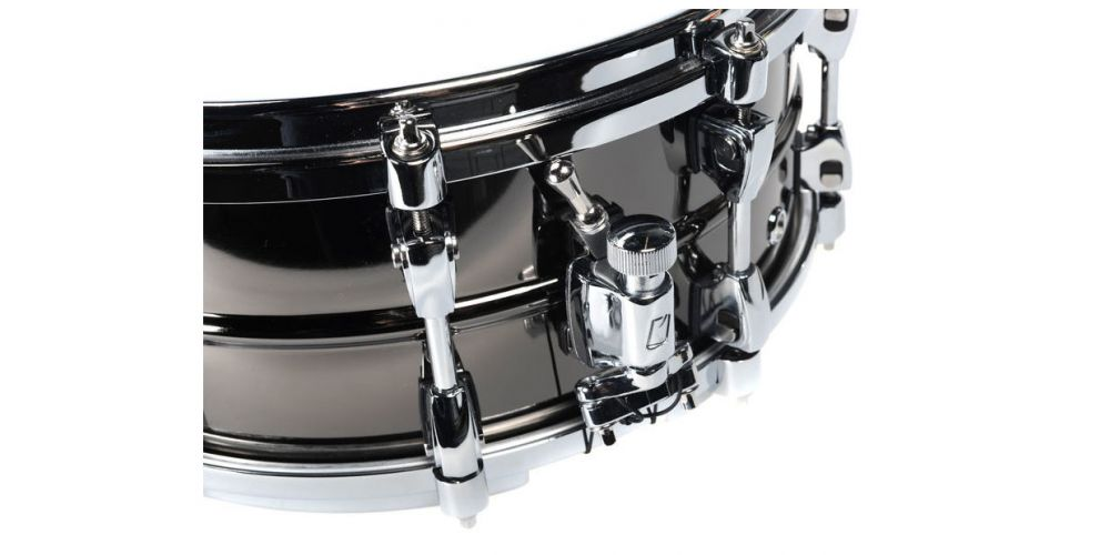 tama pst 146 black nickel back