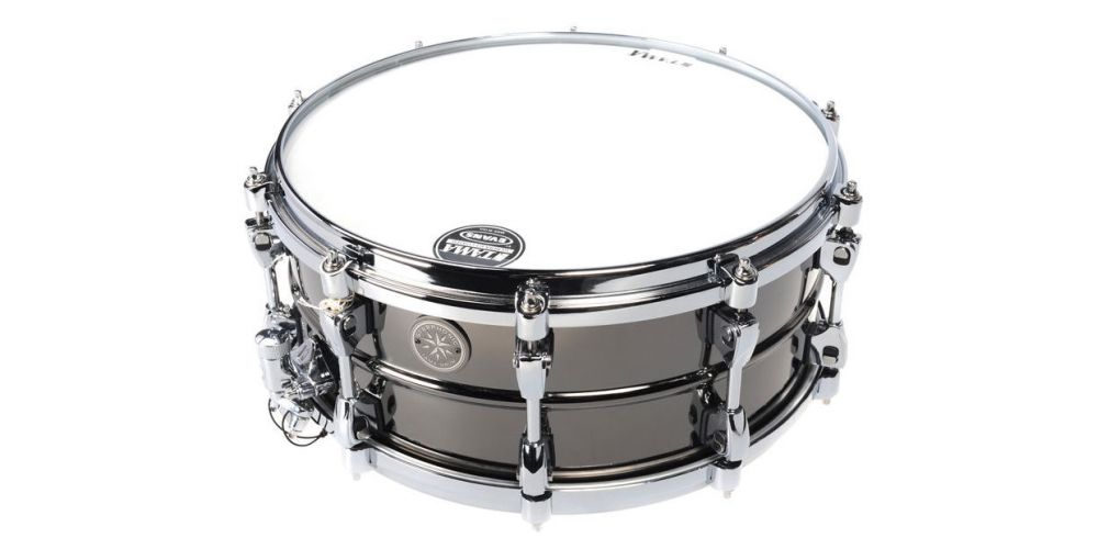 tama pst 146 black nickel