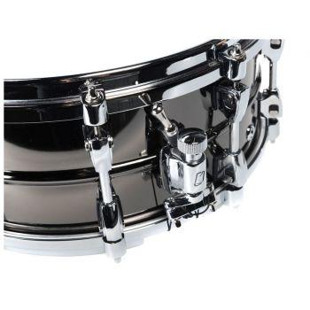 Tama PST146 Starphonic Black Nickel