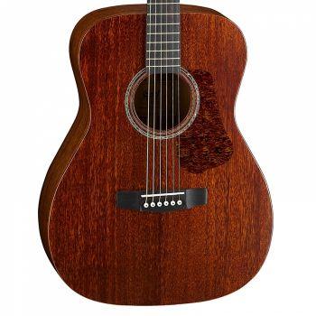 Cort L450C NS Guitarra acustica
