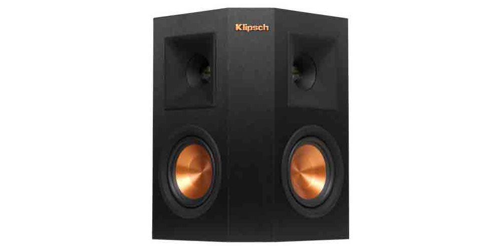 Klipsch RP 240S altavoces sourround comprar