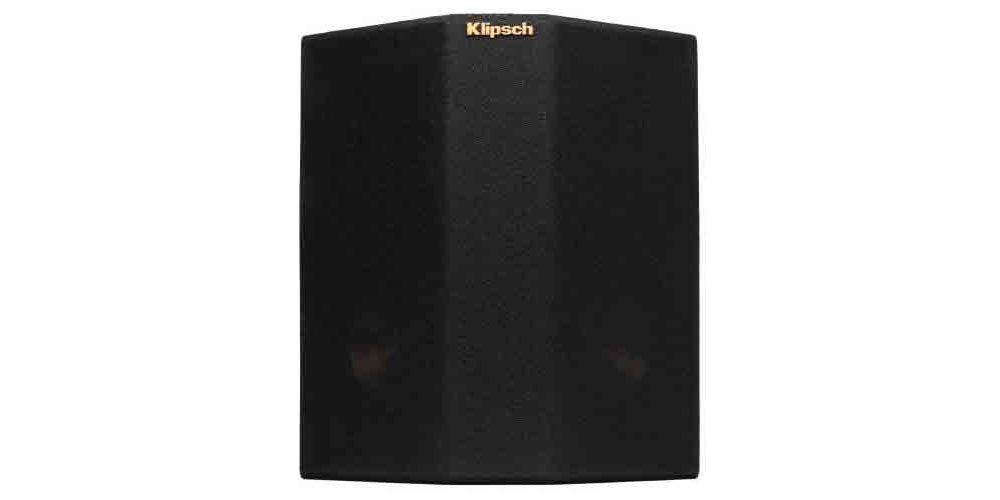 Klipsch RP 240S altavoces sourround tapa comprar