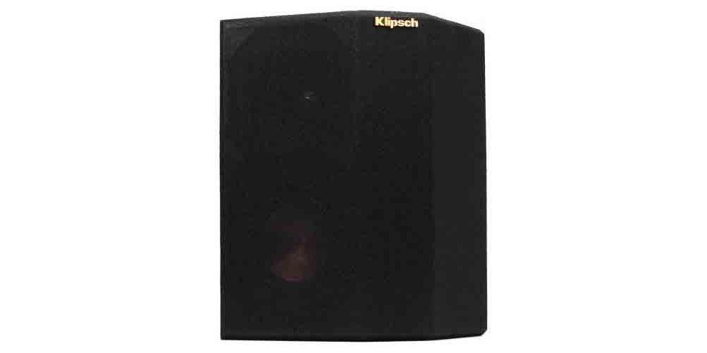 Klipsch RP 240S altavoces sourround tapa