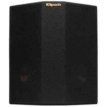 KLIPSCH RP 240S Black Unidad