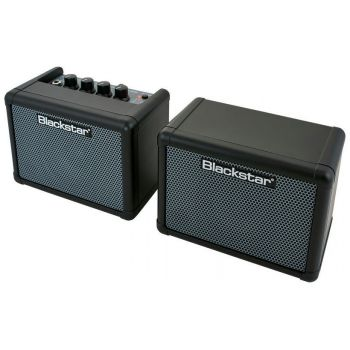 BLACKSTAR FLY PACK BASS Amplificador de Stereo