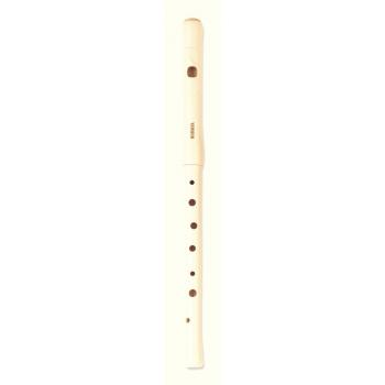 YAMAHA YRF21 Flauta Dulce