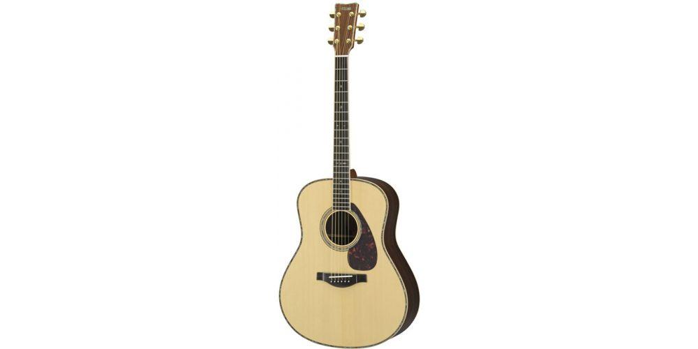Comprar Yamaha LL56 Custom ARE