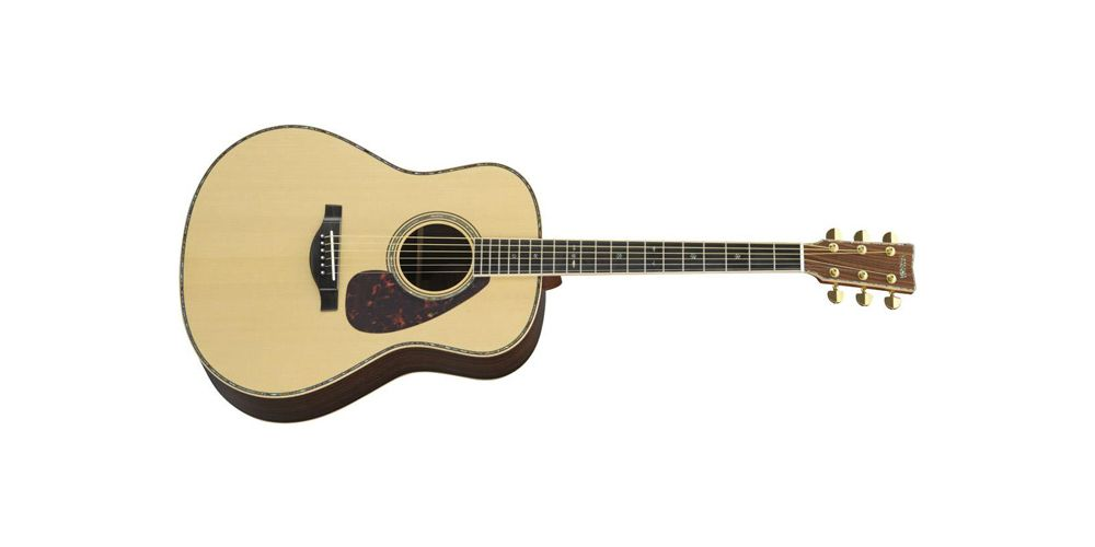 Oferta Yamaha LL56 Custom ARE