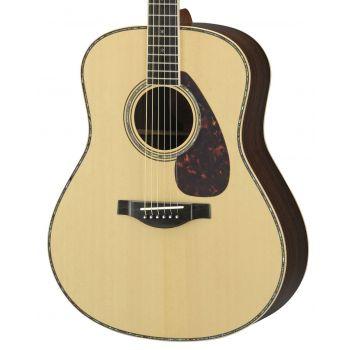 Yamaha LL56 ARE II Guitarra Acustica