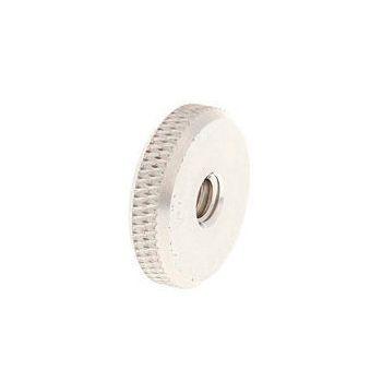 Pearl TL-20-10 Fijadores de tensión