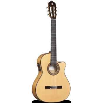 Alhambra 7FC-CW-E2 Guitarra Clasica