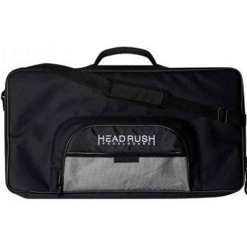 HeadRush Pedalboard Bundle