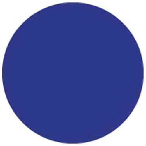 Showtec Colour Roll 122 x 762 cm