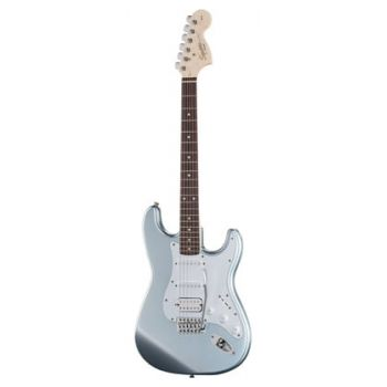 Fender Squier Affinity Series Stratocaster Slick Silver