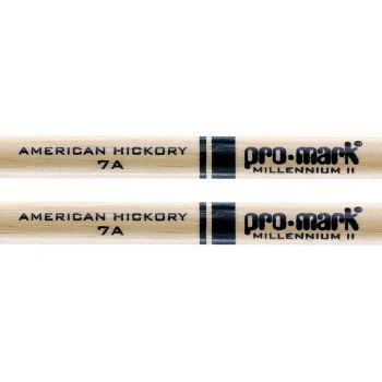 ProMark 7A Nylon TX7AN Hickory