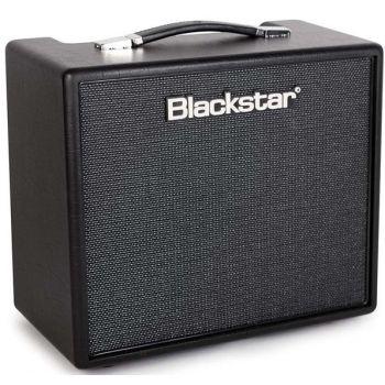 BLACKSTAR ARTIST 10 AE Amplificador Combo Guitarra