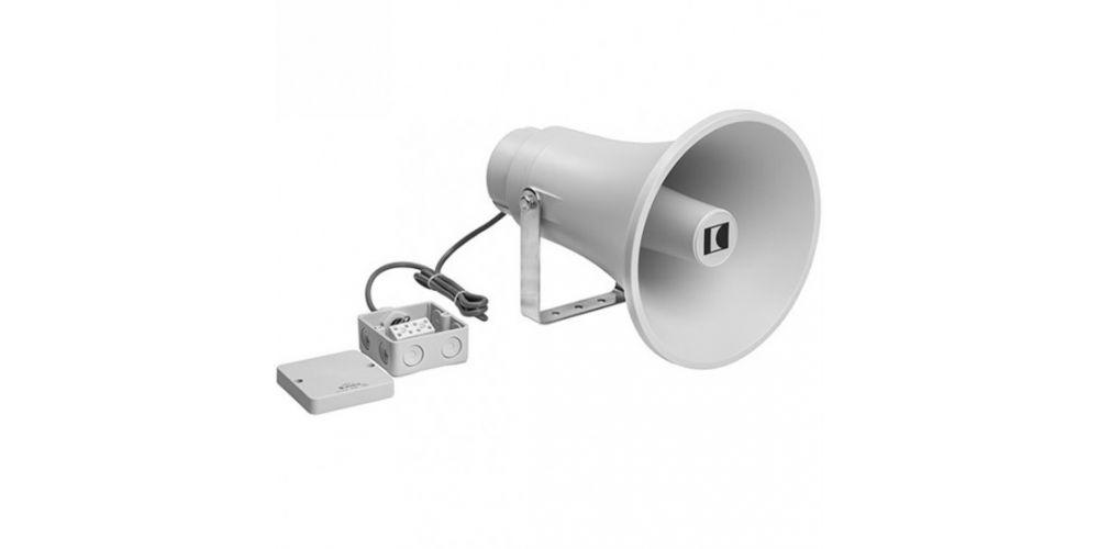contractor audio dk 30t en54