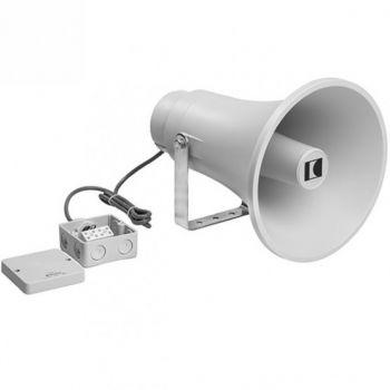 Contractor Audio DK 30/T-EN54 Altavoz exponencial