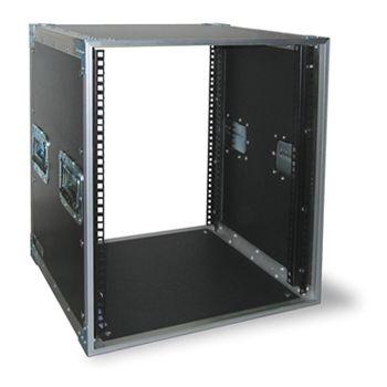 Fonestar FRE-209 Mueble rack