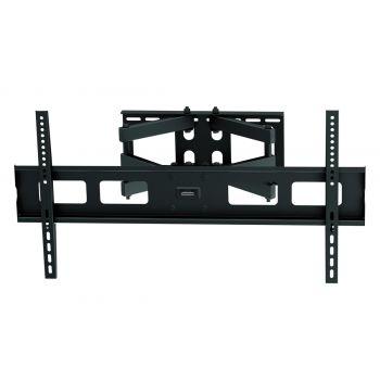 Fonestar STV-691N Soporte orientable de pared para TV de 37 a 70 (94 a 178 cm)