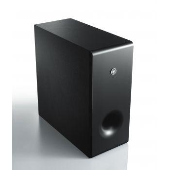 Yamaha Musiccast Bar 400 Barra de sonido  ( REACONDICIONADO )