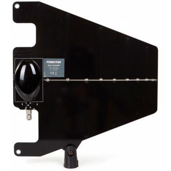 Fonestar ADU-823AMP Antena direccional UHF