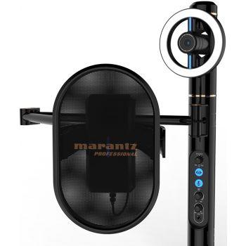 Marantz Turret Sistema de transmisión de video Broadcast