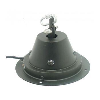 JBSYSTEMS Motor Bola de Espejos de Seguridad de 40 a 50 cm Ref. 4123 ( REACONDICIONADO )