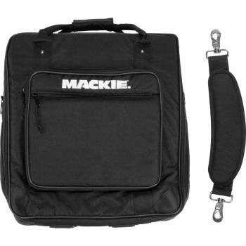 Mackie 1604VLZ Bag Funda Transporte