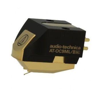 Audio Technica AT-OC9MLII