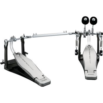 Tama HPDS1TW Dyna-Sync Pedal Doble