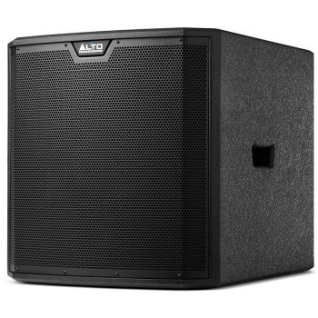 ALTO PROFESIONAL TS315S Subwoofer Activo 15